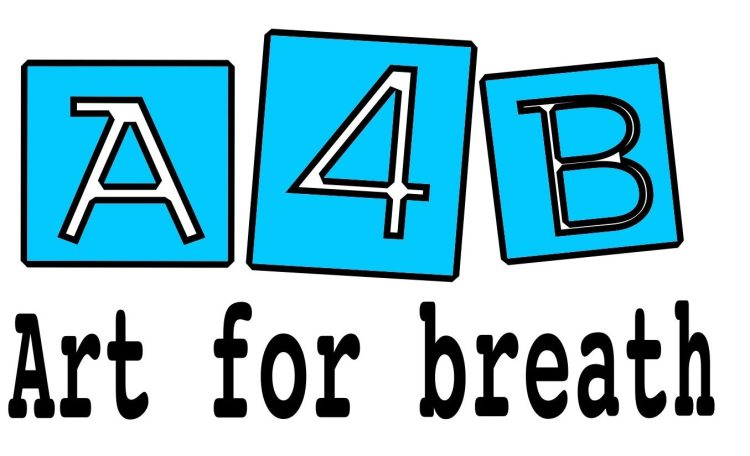 cropped-logo_air4breath-4.jpg