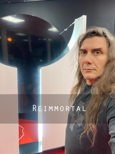 reimmortal