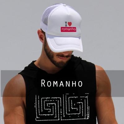 romanho
