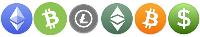 icone crypto2